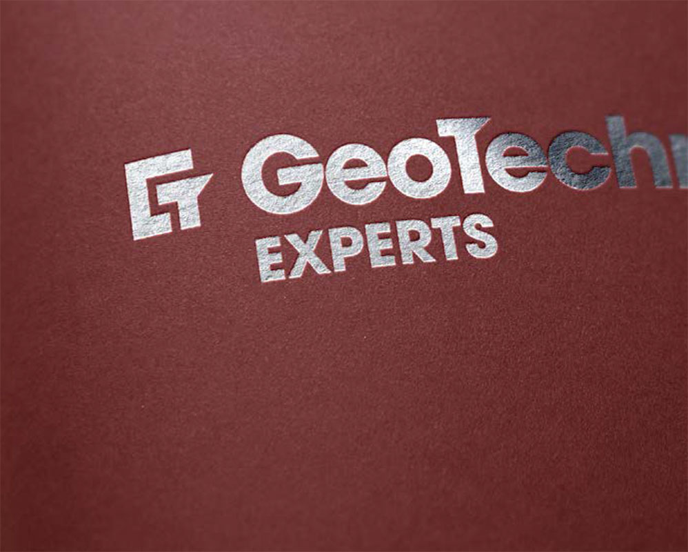 Geotechnical Experts